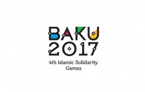 4th Islamic Solidarity Games